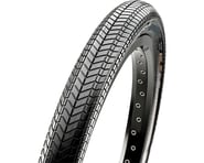 Maxxis Grifter Street Tire (Black) | product-related