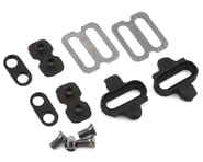 MCS SPD Pedal Cleat Kit (Black) | product-also-purchased