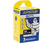 Michelin 700c AirStop Inner Tube (Presta) | product-related