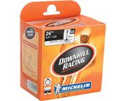 "Michelin 26"" AirComp Downhill Inner Tube (Presta) | product-also-purchased"