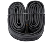 Michelin Protek Max 700c Inner Tube (Schrader) | product-related