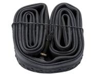 "Michelin Protek Max 26"" Inner Tube (Presta) | product-also-purchased"
