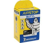 """Michelin 29"""" AirStop Inner Tube (Presta) 
