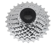Microshift G110 Cassette (Silver) (11 Speed) (Shimano 11 Speed) | product-also-purchased