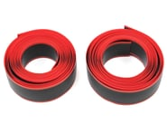 Mr Tuffy Tire Liners (Red) (27x1 1/8-1/4) (700x28-32) (Pair) | product-related