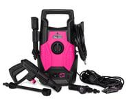 Muc-Off Pressure Washer Bike Bundle (Pink) | product-related
