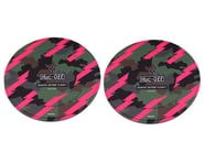 Muc-Off Disc Brake Covers (Camo)   product-related