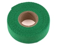 Newbaum's Cotton Cloth Handlebar Tape (Grass Green) (1) | product-related
