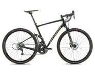 Niner 2020 MCR RDO 3-Star (Black/Magnetic Grey) | product-related