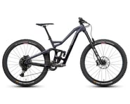 Niner 2021 WFO 9 RDO 2-Star Mountain Bike (Fade to Black) (SRAM SX Eagle) | product-related