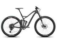 Niner 2020 JET RDO 2-Star (Licorice) | product-related