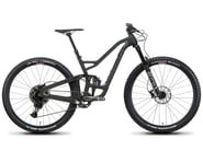 Niner 2021 RIP RDO 29 2-Star Mountain Bike (Satin Carbon) | product-related