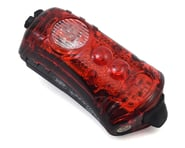 NiteRider Sentinel 250 Tail Light (Black) | product-also-purchased