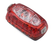 NiteRider Omega 300 Tail Light | product-also-purchased