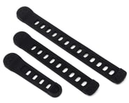 NiteRider Sentry Aero/Bullet Replacement Straps | product-also-purchased