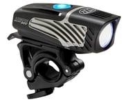 NiteRider Lumina Micro 900 LED Headlight (Black) | product-also-purchased