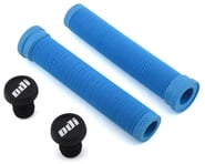 ODI Longneck SLX Grips (Light Blue) (Pair) | product-also-purchased
