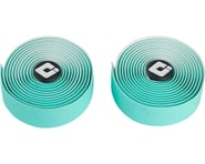 ODI Performance Bar Tape (Eroica) (2.5mm) | product-related