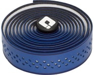 ODI Performance Bar Tape (Blue/White) (3.5mm) | product-related