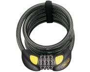 Onguard Doberman Series Locks | product-related