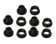 Origin8 Alloy Single Ring Chainring Bolt Set (Black) (5) | product-also-purchased