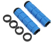 Oury Lock-On MTB Grips (Blue) | product-also-purchased