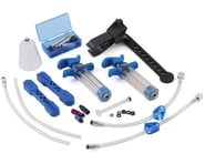 Park Tool Hydraulic Brake Bleed Kit (Mineral Oil) | product-also-purchased