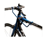 Park Tool HBH-2 Handlebar Holder | product-also-purchased