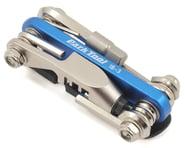 Park Tool Ib-3 Multi-Tool | product-related