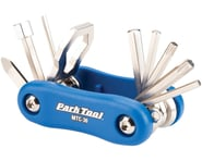 Park Tool Park MTC-30 Composite Multi-Tool | product-also-purchased