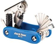 Park Tool Park MTC-40 Composite Multi-Tool | product-also-purchased