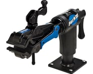 Park Tool PRS-7-2 Bench Mount Repair Stand & 100-5D Clamp | product-related