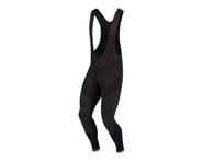 Pearl Izumi Pursuit Hybrid Bib Tight (Black) | product-related
