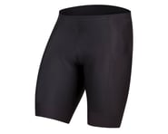Pearl Izumi Interval Shorts (Black) | product-related