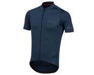 Pearl Izumi Pro Short Sleeve Jersey (Navy) | product-related