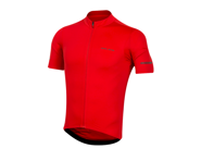 Pearl Izumi Pro Short Sleeve Jersey (Torch Red) | product-related