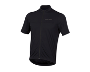Pearl Izumi Quest Short Sleeve Jersey (Black) | product-related