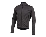 Pearl Izumi Elite Escape AmFIB Jacket (Phantom) | product-related