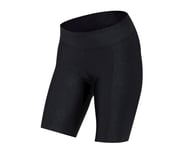 Pearl Izumi Women's Escape Quest Short (Black Phyllite Texture) | product-related