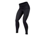 Pearl Izumi Women's Elite Escape AmFIB Tight (Black) | product-related