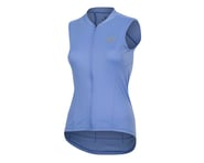 Pearl Izumi Women's Select Pursuit Sleeveless Jersey (Lavender/Eventide) | product-also-purchased