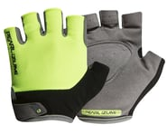 Pearl Izumi Attack Gloves (Screaming Yellow) | product-related