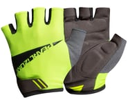 Pearl Izumi Select Glove (Screaming Yellow) | product-related