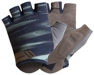 Pearl Izumi Select Glove (Navy/Dawn Grey Cirrus) | product-related
