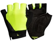 Pearl Izumi Men's Elite Gel Gloves (Screaming Yellow) | product-also-purchased