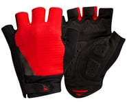Pearl Izumi Men's Elite Gel Gloves (Torch Red) | product-related