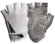 Pearl Izumi Men's Elite Gel Gloves (Fog) | product-related