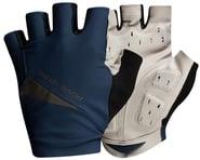 Pearl Izumi Men's Pro Gel Short Finger Glove (Navy) | product-related