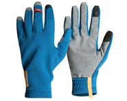 Pearl Izumi Thermal Gloves (Twilight) | product-also-purchased