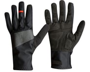 Pearl Izumi Cyclone Long Finger Gloves (Black) | product-related